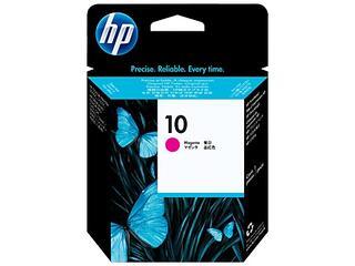 Печатающая головка HP 10 C4802A