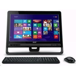 "19.5"" Моноблок Acer Aspire ZC-610"