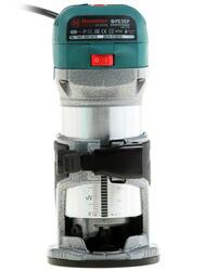 Фрезер кромочный Hammer FRZ710 Premium
