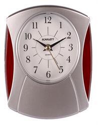 Часы настенные Scarlett 868