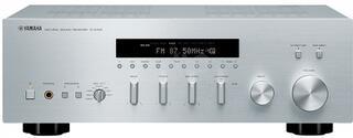 Стереоресивер Hi-Fi  Yamaha R-S700