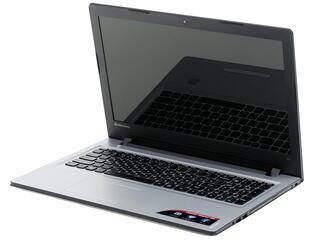 """15.6"""" Ноутбук Lenovo Ideapad 300-15ISK серый"""