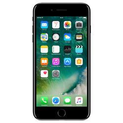 """5.5"""" Смартфон Apple iPhone 7 Plus 256 Гб черный глянцевый"""