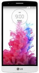 "5"" Смартфон LG D724 G3 S 8 Гб белый"