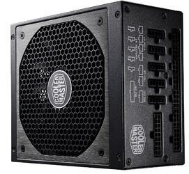 Блок питания CoolerMaster V1000 1000W [RSA00-AFBAG1-EU]