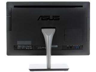 """19.5"""" Моноблок Asus Vivo V200IBUK"""