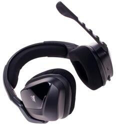 Наушники Corsair Void Wireless
