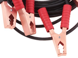 Cтартовые провода Орион 500А