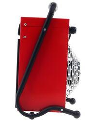 Тепловая пушка электрическая СПЕЦ HP-5.000