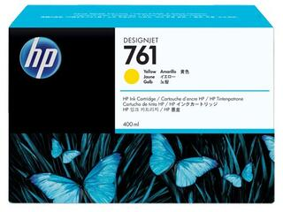 Картридж струйный HP 761 (CR270A)