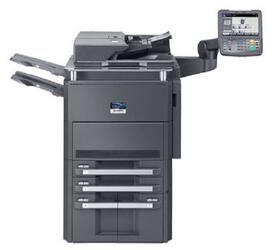 МФУ лазерное Kyocera TASKalfa 7551ci