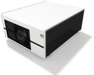 Проектор Barco PJWU-101B белый
