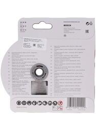 Диск алмазный Bosch 2608602192
