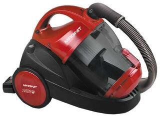 Пылесос Magnit RMV-1900 красный