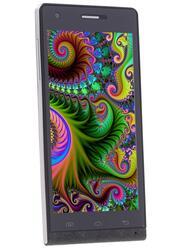 """4.7"""" Смартфон DEXP Ixion X147 Puzzle 8 Гб черный"""