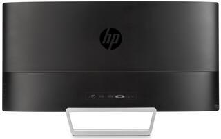 """27"""" Монитор HP S270c"""