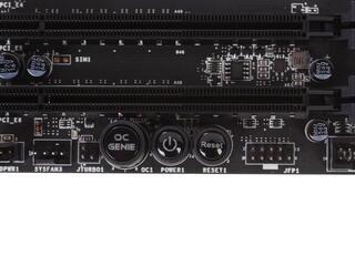 Материнская плата MSI X99A GAMING 7