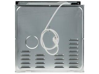 Электрический духовой шкаф Hansa BOEI69472
