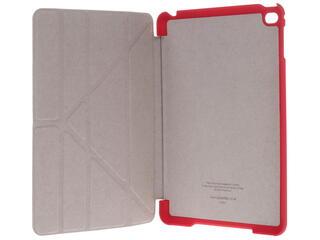Чехол для планшета Apple iPad Mini 4 красный