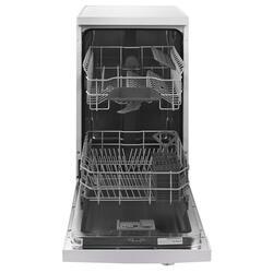 Посудомоечная машина BOSCH SPS40E32RU белый