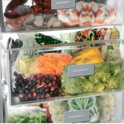 Морозильный шкаф Liebherr GN 3113-20