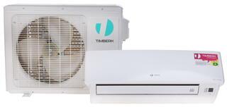 Сплит-система Timberk AC TIM 09HDN S8R