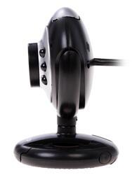 Веб-камера Dexp H-608M