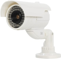 IP-камера ORIENT AB-CA-21