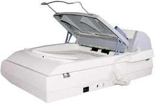 Сканер Plustek SmartOffice PL806