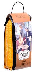 Кофе в зернах ORIGO Cafe Crema