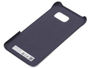 Накладка-клавиатура  Samsung для смартфона Samsung Galaxy S6 Edge Plus