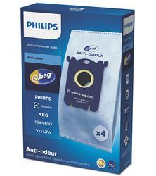 Мешок-пылесборник Philips FC-8023