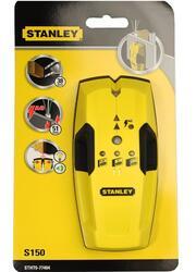 Детектор металлов Stanley S150