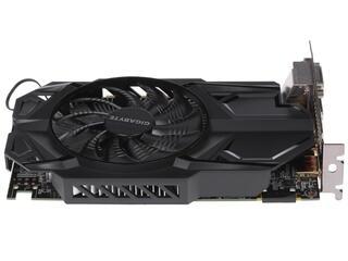 Видеокарта GigaByte GeForce GTX 950 [GV-N950D5-2GD]