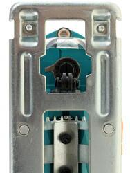 Электрический лобзик BORT BPS-710U-QL
