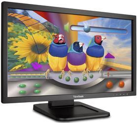 "21.5"" Монитор ViewSonic TD2220-2"