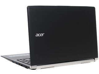 "15.6"" Ноутбук Acer Aspire V Nitro VN7-592G-73PD черный"