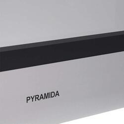 Электрический духовой шкаф Pyramida F 62 TIX/N