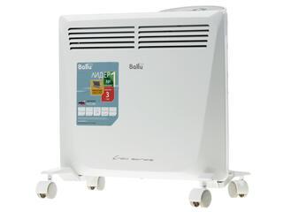 Конвектор Ballu Enzo BEC/EZMR-500
