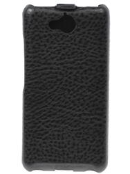 Флип-кейс  iBox для смартфона Huawei Honor 4C Pro