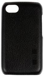 Накладка  Interstep для смартфона DEXP Ixion ES135 Hit