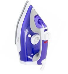 Утюг Sinbo SSI 2888 фиолетовый
