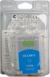 Картридж струйный Cactus CS-C4911