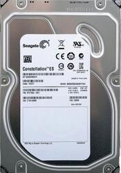 4 Тб Жесткий диск Seagate Constellation ES.3 [ST4000NM0033]