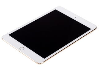 "7.9"" Планшет Apple iPad mini 4 128 Гб  золотистый"