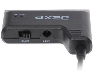 Док-станция для накопителей DEXP AT-HA008