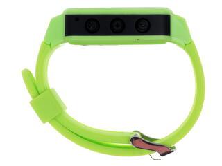 Детские часы-телефон Gator Caref Watch зеленый