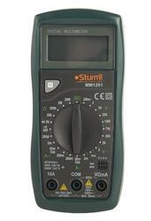 Мультиметр Sturm! MM1201