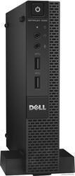 Компактный ПК Dell Optiplex 3020 Micro [3020-6873]