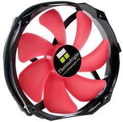 Вентилятор Thermalright TY-149
